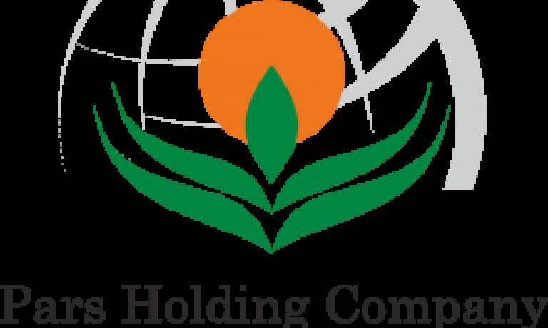 آگهی جذب و استخدام در هلدینگ کشاورزی و دامپروری فردوس پارس
